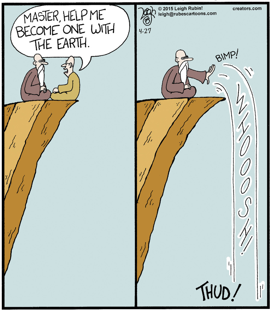 Rubes for Apr 27, 2015