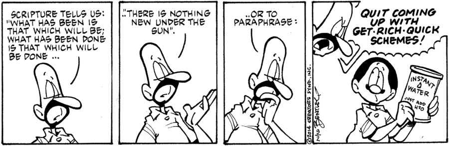Herb and Jamaal for Sep 02, 2014