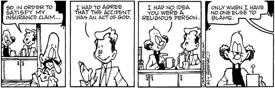 Herb and Jamaal for Jul 04, 2015