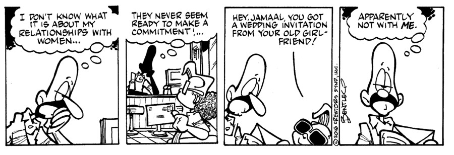 Herb and Jamaal for Jun 29, 2016