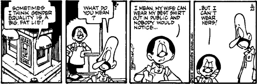 Herb and Jamaal for Aug 22, 2017