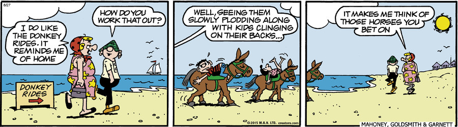 Andy Capp for Aug 27, 2015