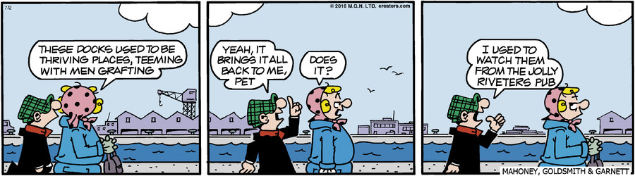 Andy Capp for Jul 02, 2016