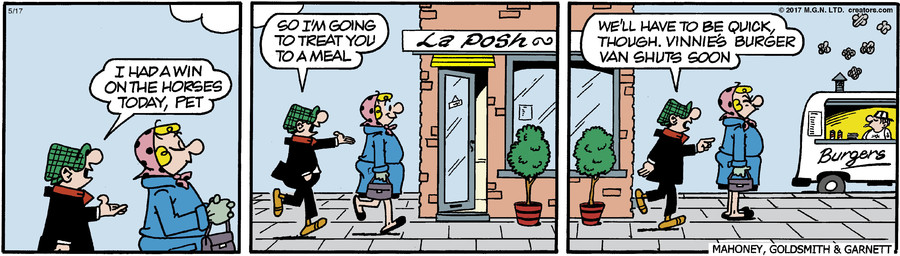 Andy Capp for 05/17/2017