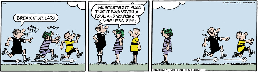 Andy Capp for 05/19/2017