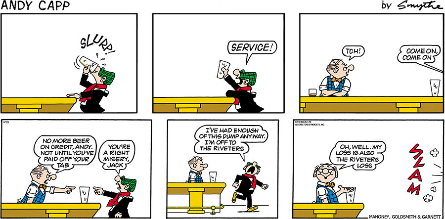 Andy Capp for 04/29/2018