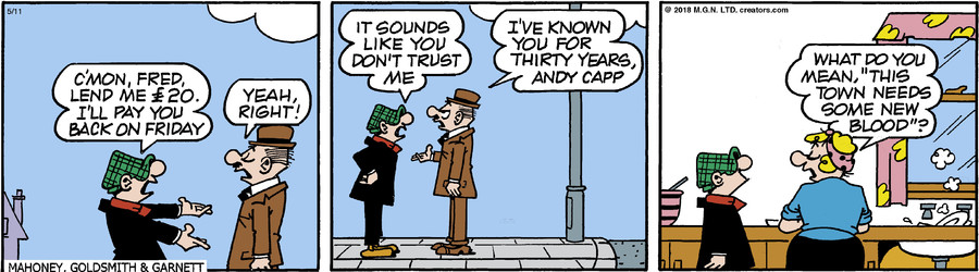 Andy Capp for 05/11/2018