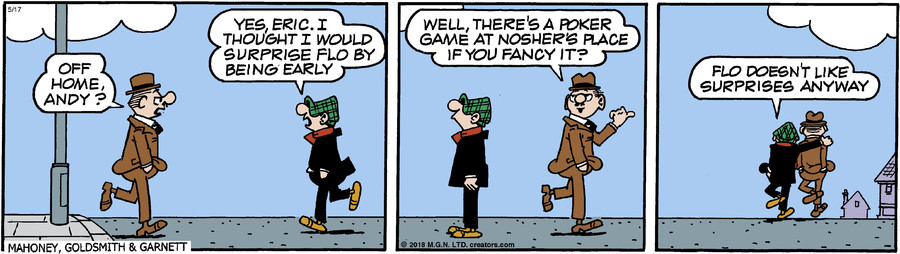 Andy Capp for 05/17/2018