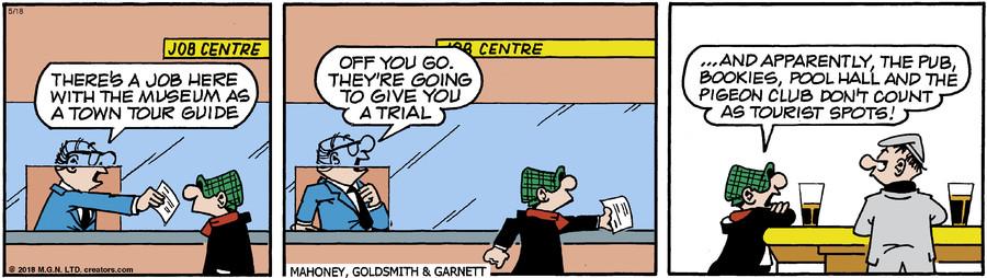 Andy Capp for 05/18/2018