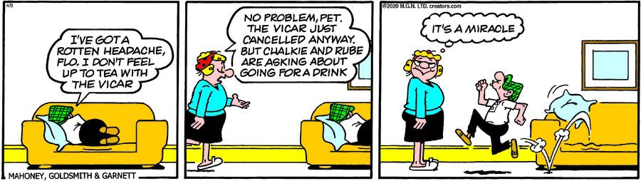 Andy Capp for Apr 08, 2020
