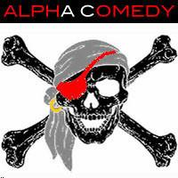 Alpha Comedy