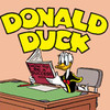 Donald Duck