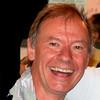 Adrian Raeside