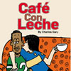 Cafe con Leche