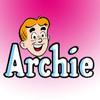 Archie Staff
