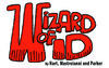 Wizard of Id Spanish