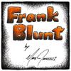 Frank Blunt