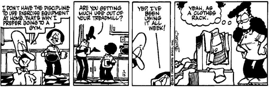 Herb and Jamaal for Sep 13, 2017