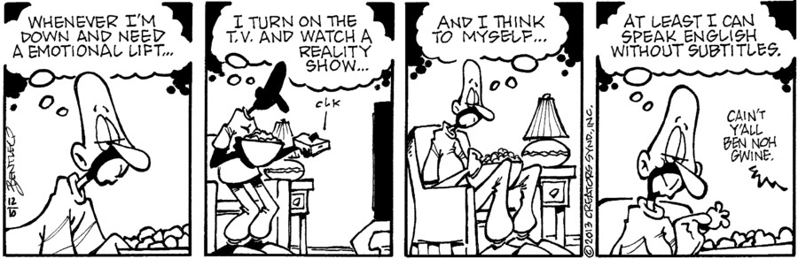 Herb and Jamaal for Dec 10, 2018