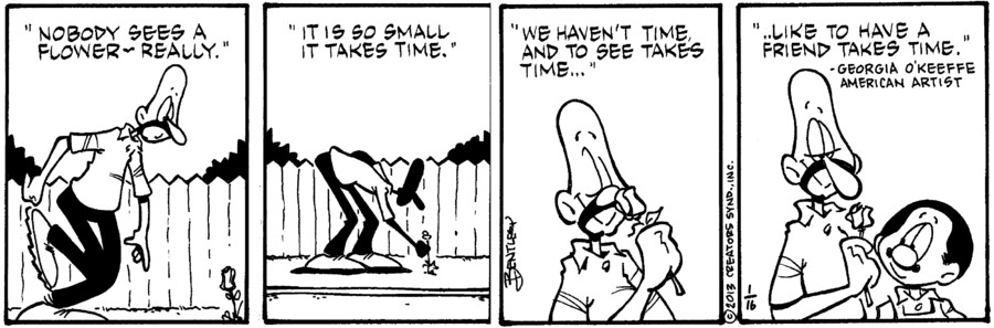 Herb and Jamaal for Jan 16, 2019