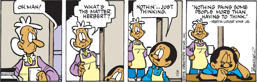 Herb and Jamaal for Jun 11, 2021