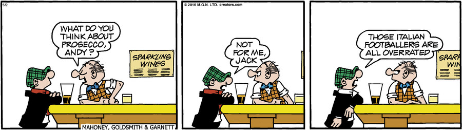 Andy Capp for May 02, 2016