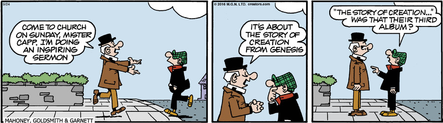 Andy Capp for Sep 24, 2016