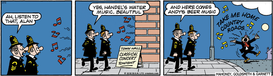 Andy Capp for Apr 13, 2018