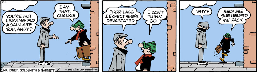 Andy Capp for Sep 12, 2018