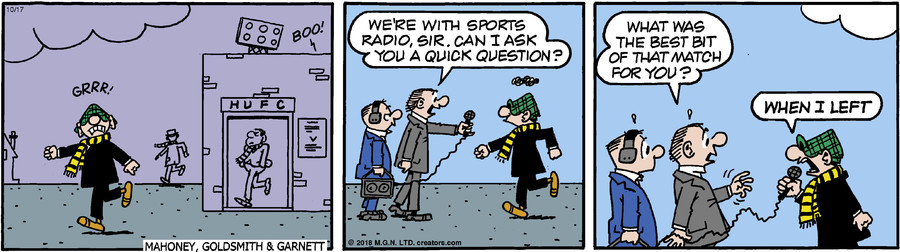 Andy Capp for Oct 17, 2018