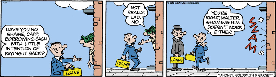 Andy Capp for Mar 23, 2019