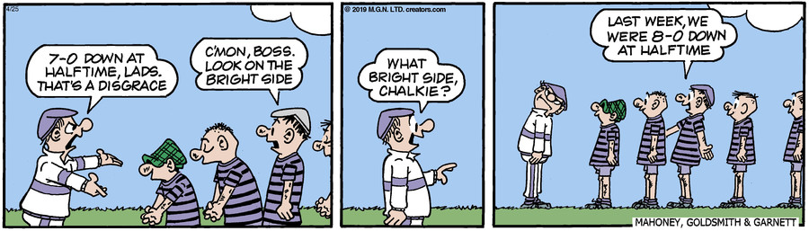 Andy Capp for Apr 25, 2019