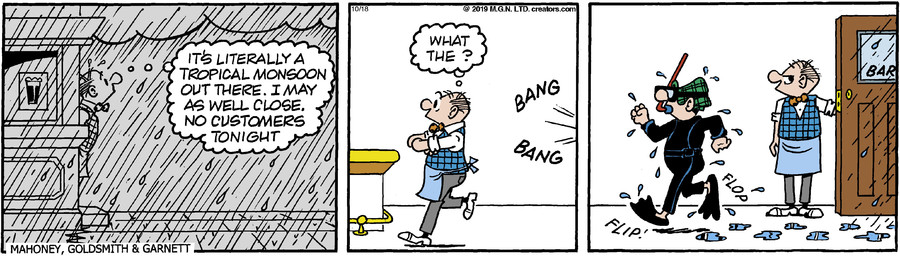 Andy Capp for Oct 18, 2019